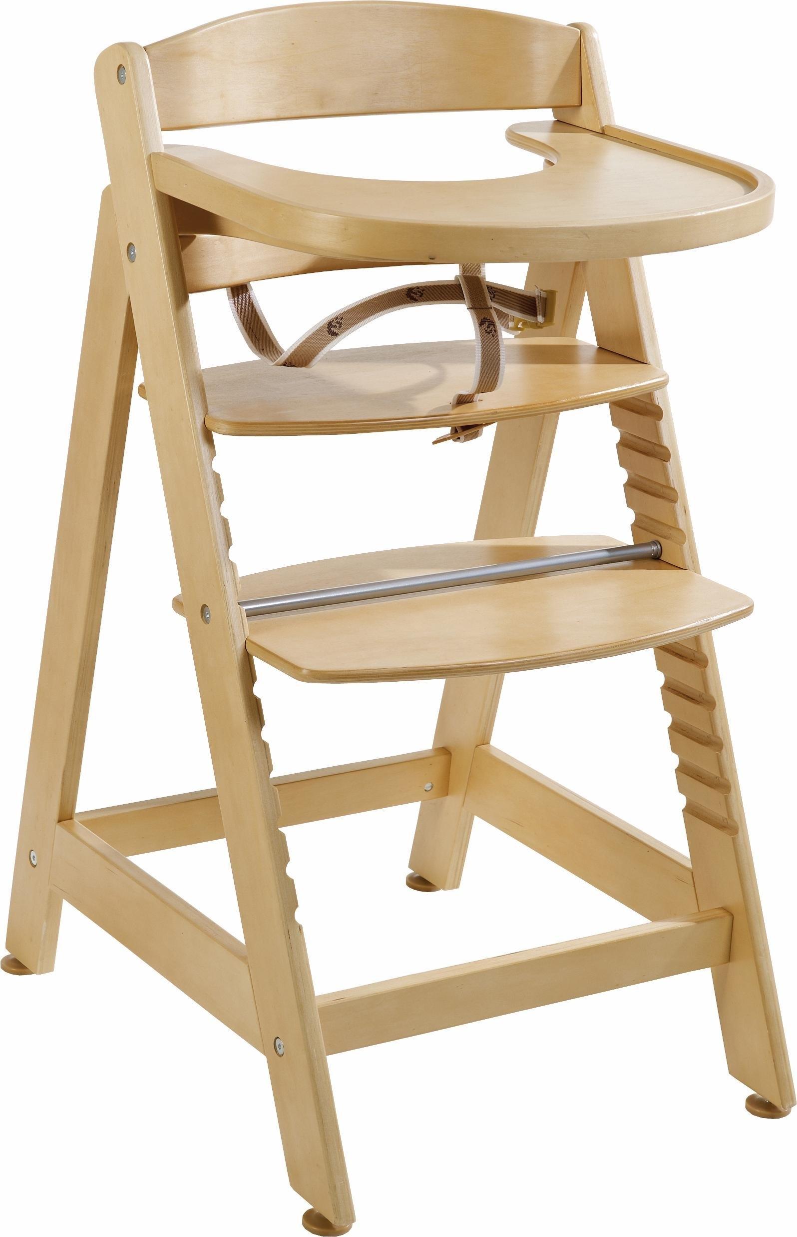 Inklapbare Kinderstoel Hout.Kinderstoel Bambino Kruidvat Hun Nieuwste Wonder Cup Met Handvatten