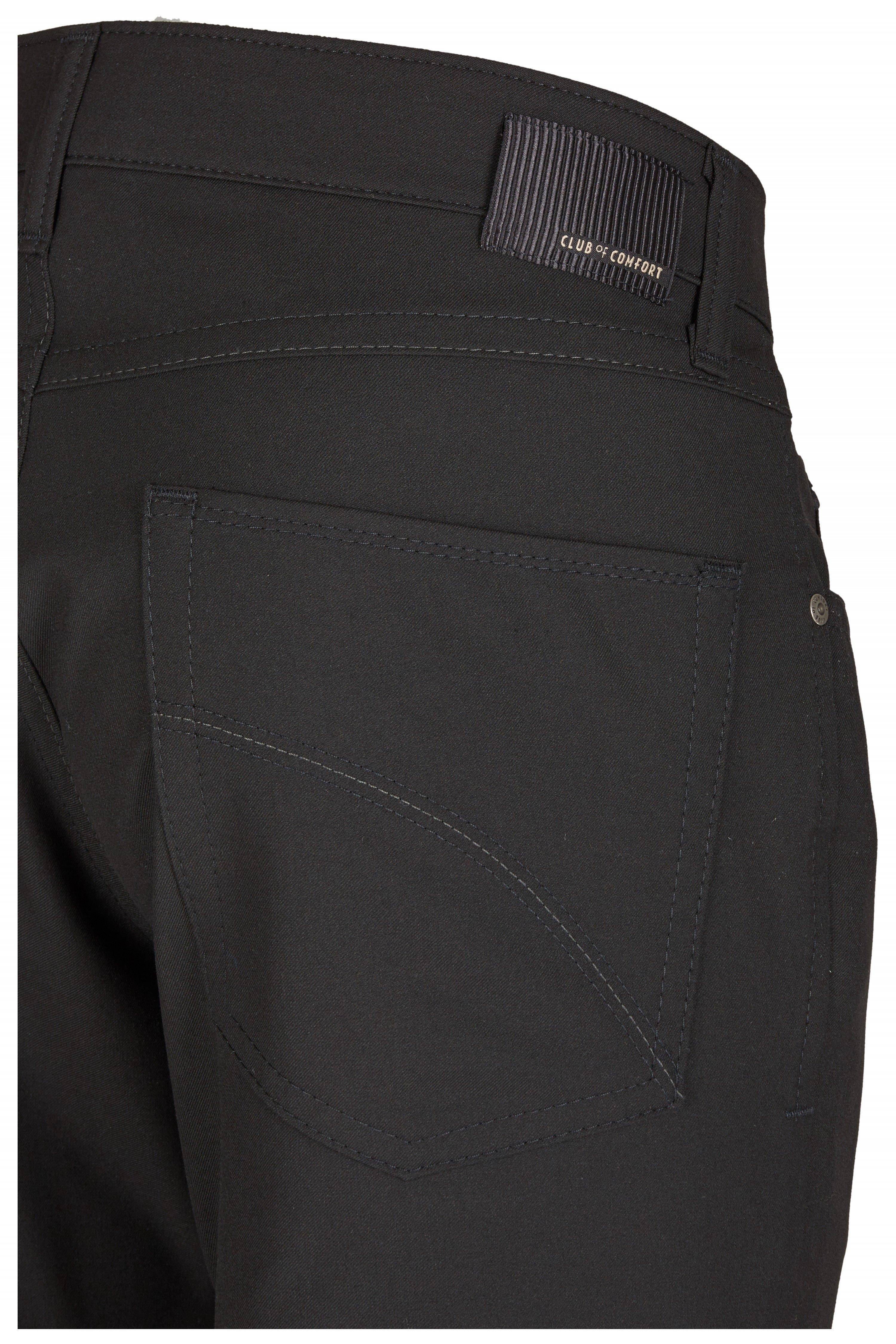 Makkelijk Gekocht Club Of Comfort Jeans f6gyYb7v
