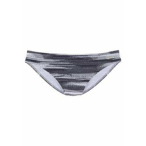 NU 15% KORTING: sunseeker bikinibroekje