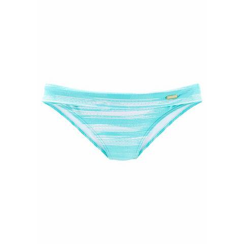 NU 21% KORTING: sunseeker bikinibroekje