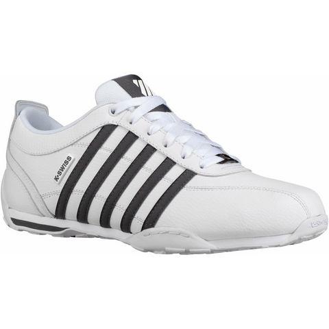 K-Swiss sneakers Arvee 1.5