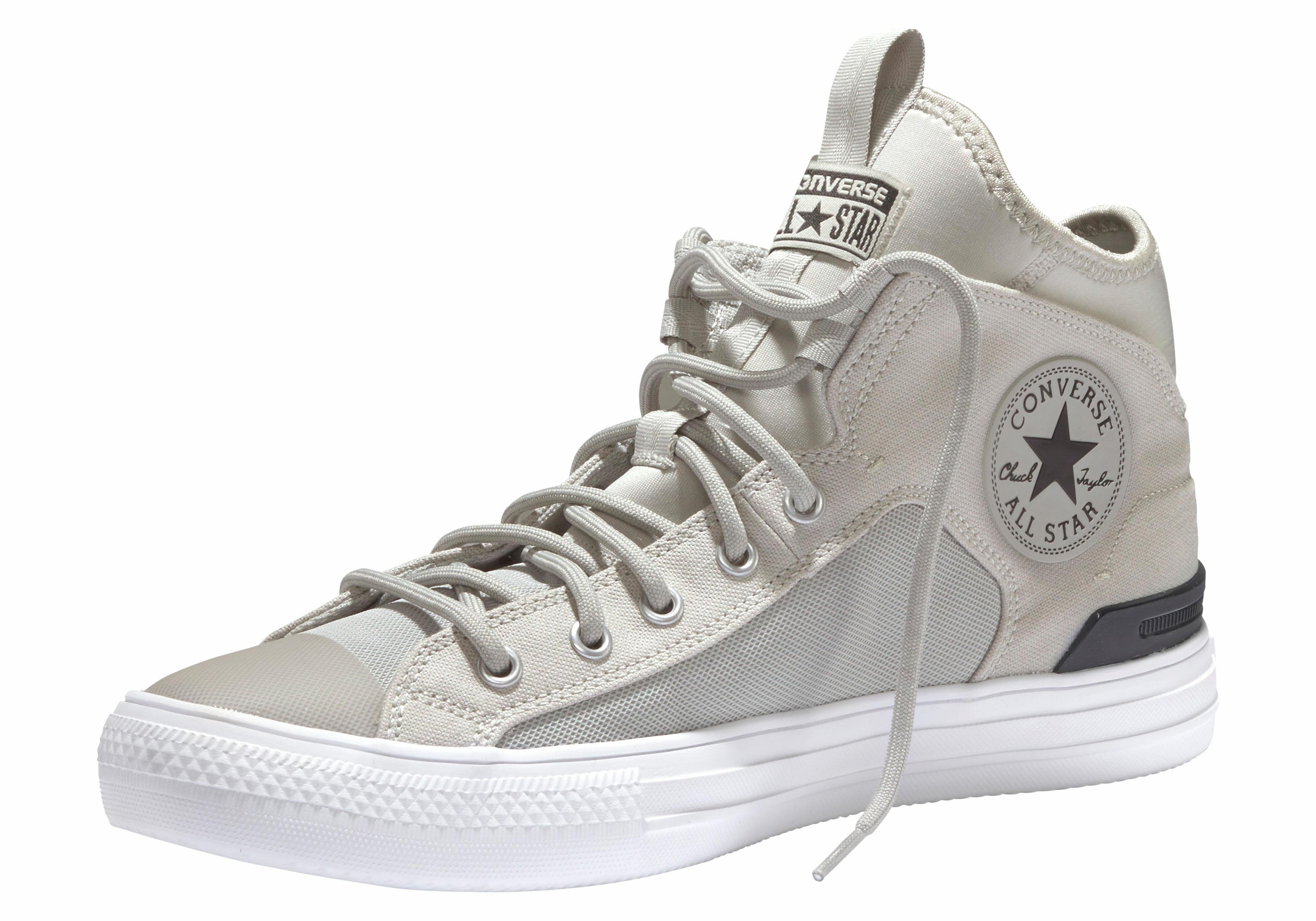 e5466d9108e301 ... order online 122f5 6f6f8 Afbeeldingsbron Converse sneakers »Chuck  Taylor All Star Ultra Mid Male« ...