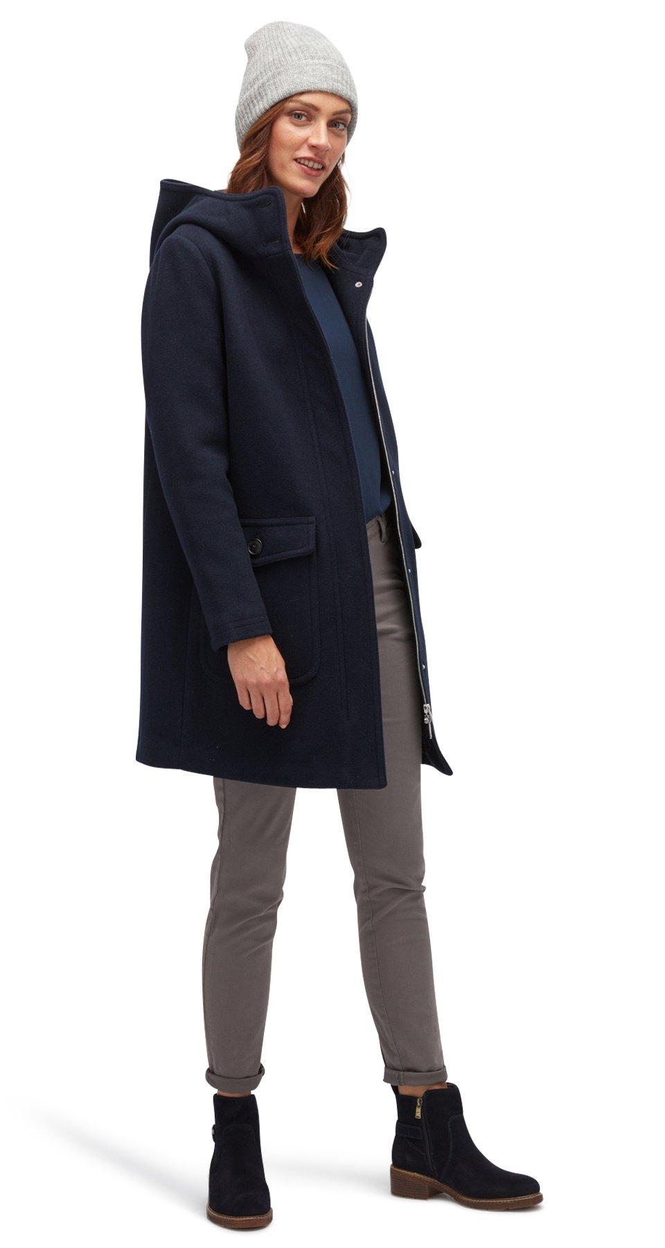 Online Nu Broekchino Tom Kopen Slim Tailor k8wOZNnX0P