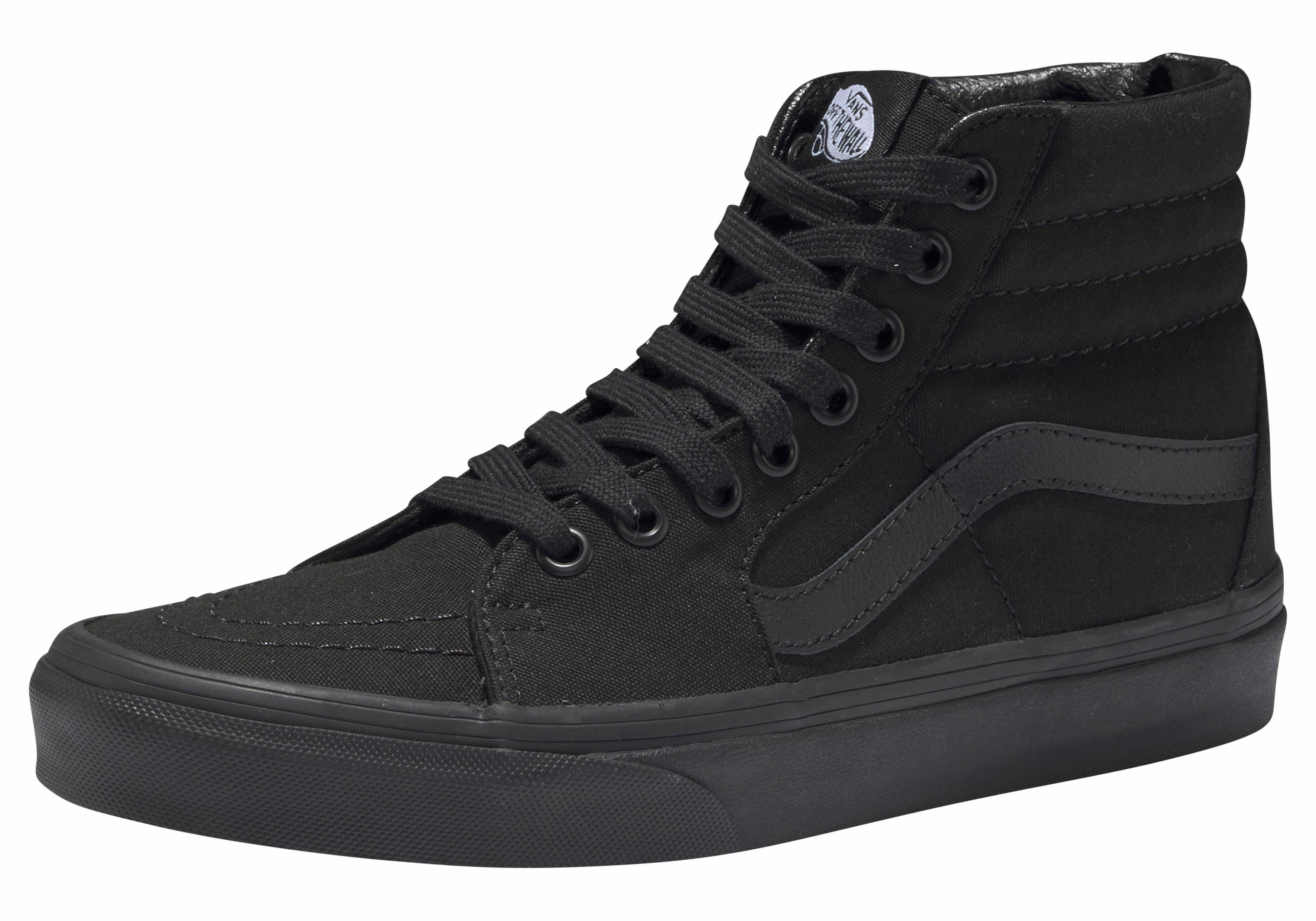 VANS sneakers »SK8-Hi Mono« nu online kopen bij OTTO