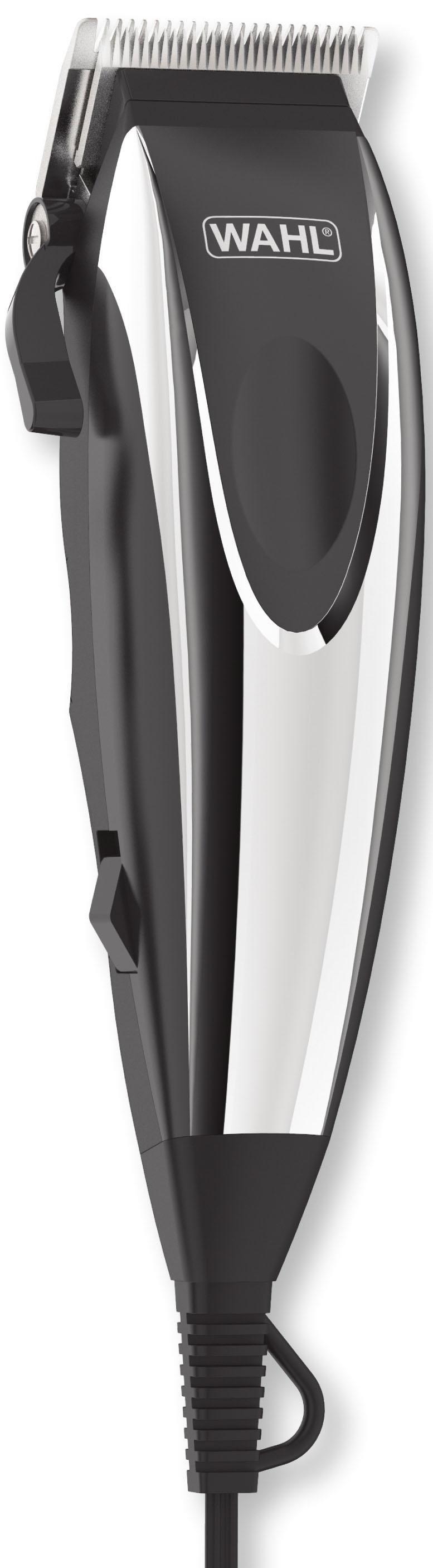 Wahl tondeuse 09243-2616 Home Pro complete kapper kit nu online bestellen