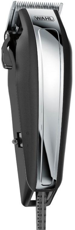Wahl tondeuse 79520-5316 Chrome Pro Premium Premium tondeuseset (set) in de webshop van OTTO kopen