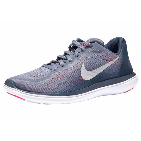 Nike runningschoenen Flex 2017 Run (GS)