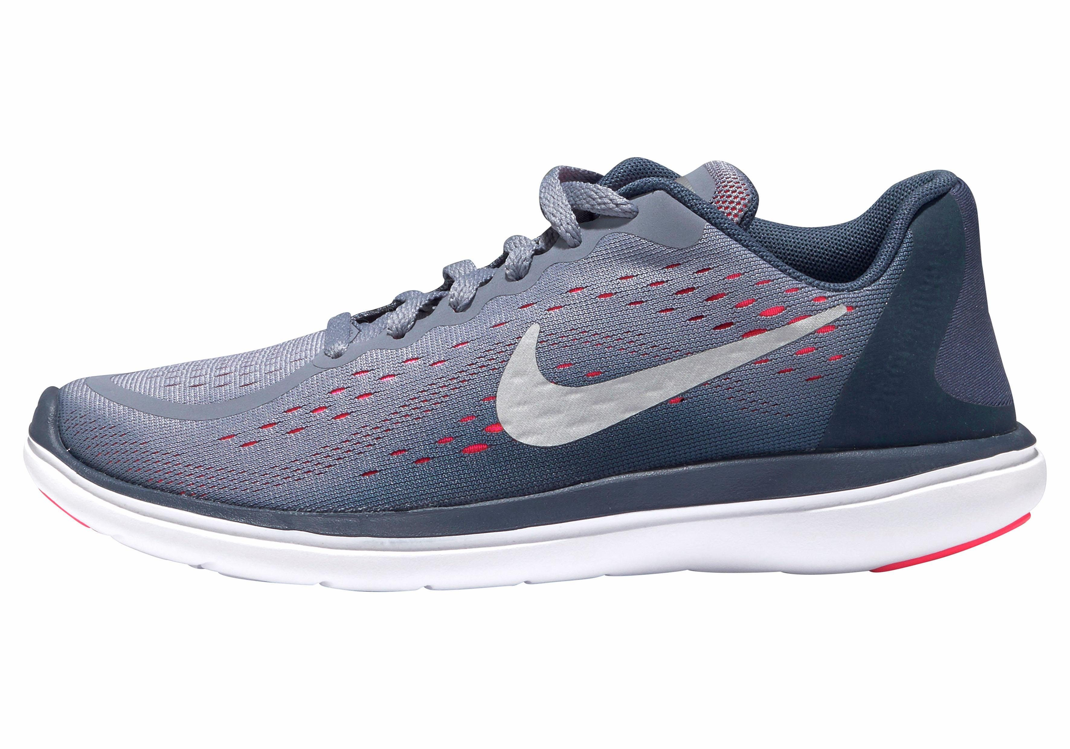 Uit Nederland Grijze Nike Performance Flex Experience Schoenen in maat 37 voor Dames Kopen Goedkope Winkel Outlet Online Shop PAsE1C