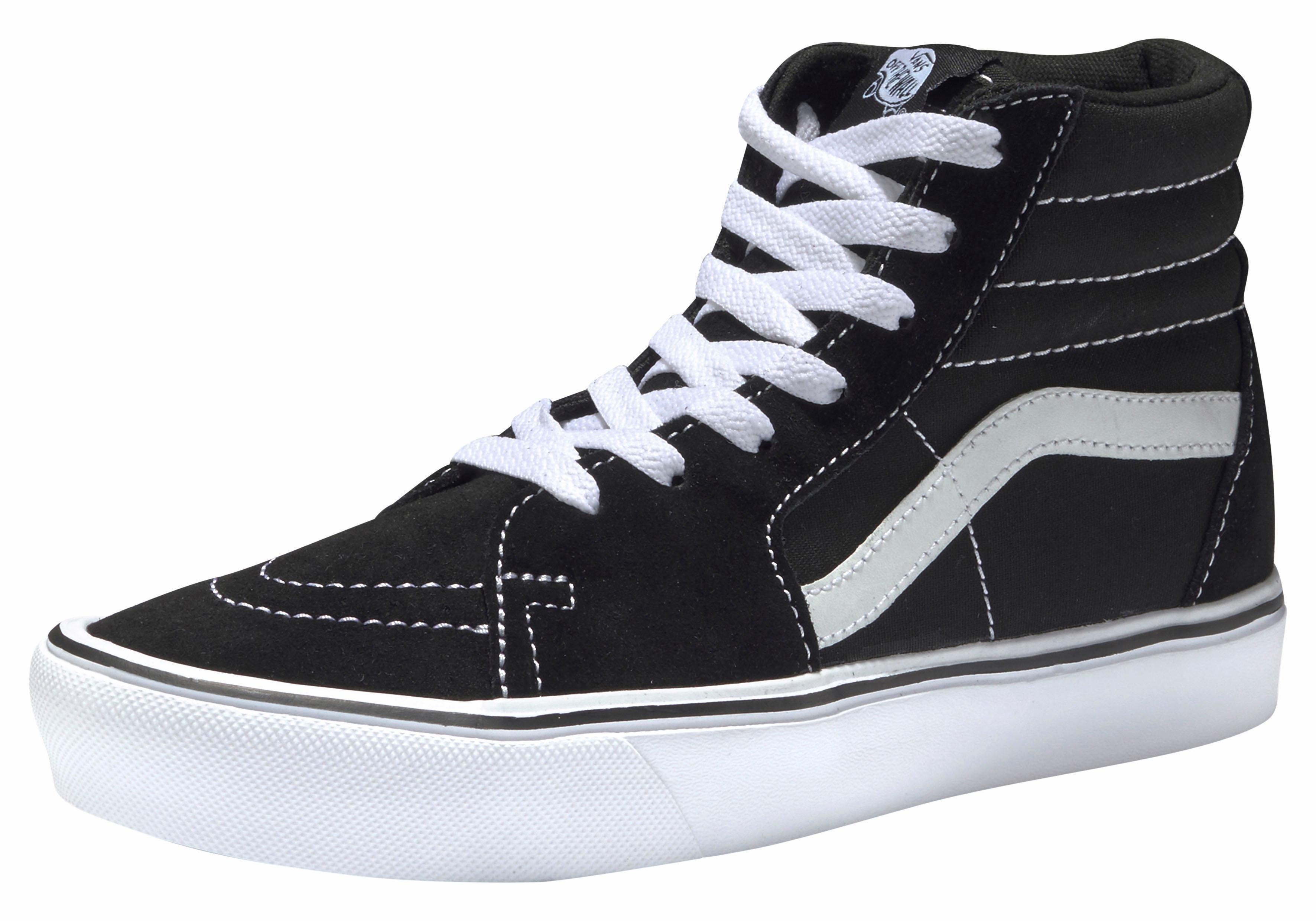 f00e7c91aa1f54 Vans sneakers »SK8-Hi Lite« in de online winkel
