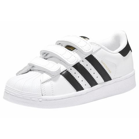 sneakers adidas Superstar Foundation CF