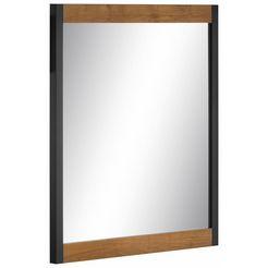 welltime spiegel »chris« bruin