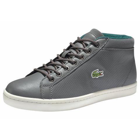 Lacoste sneakers Straightset SP Chukka