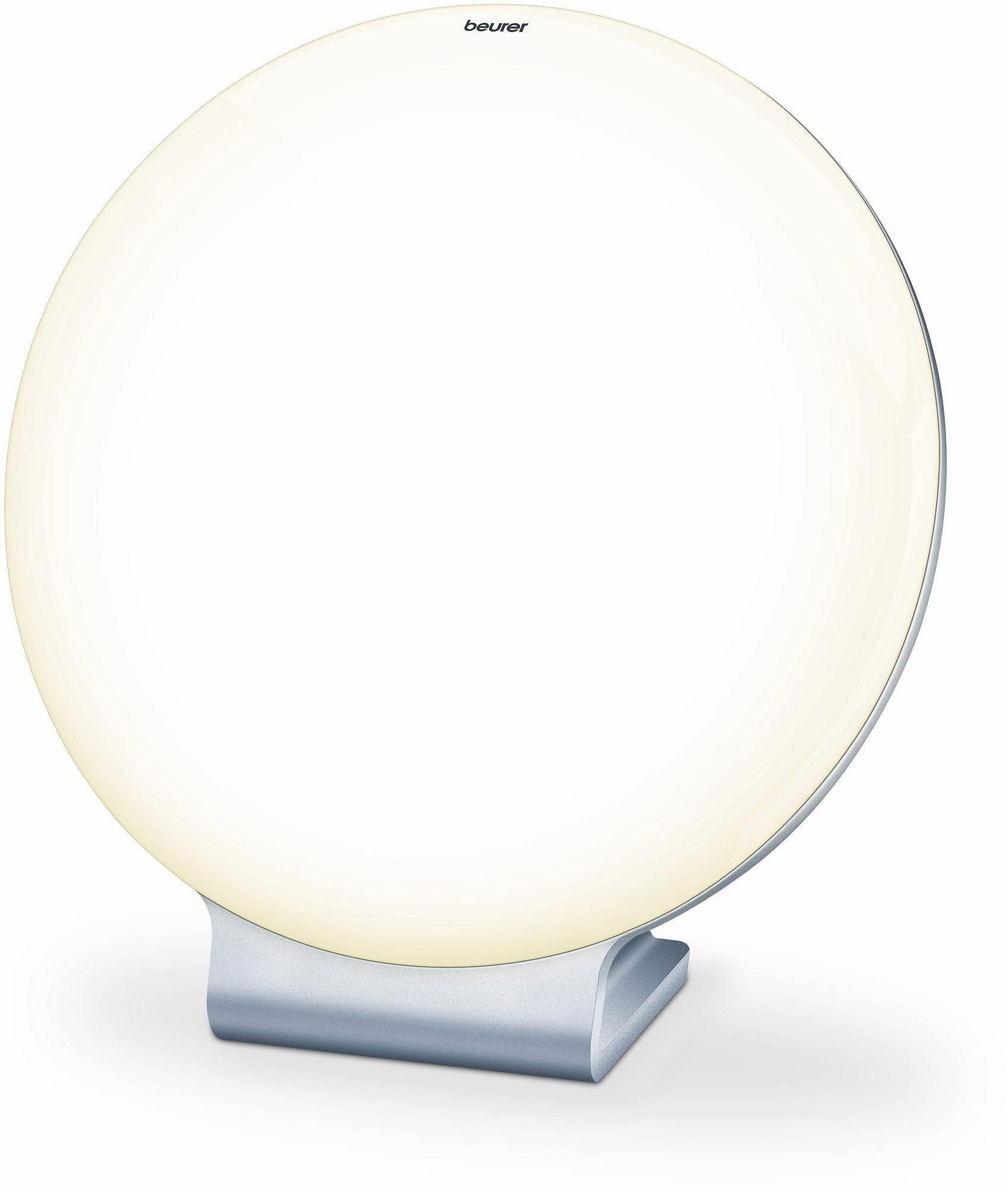 Dag Licht Lamp : Beurer daglichtlamp tl bestellen bij otto