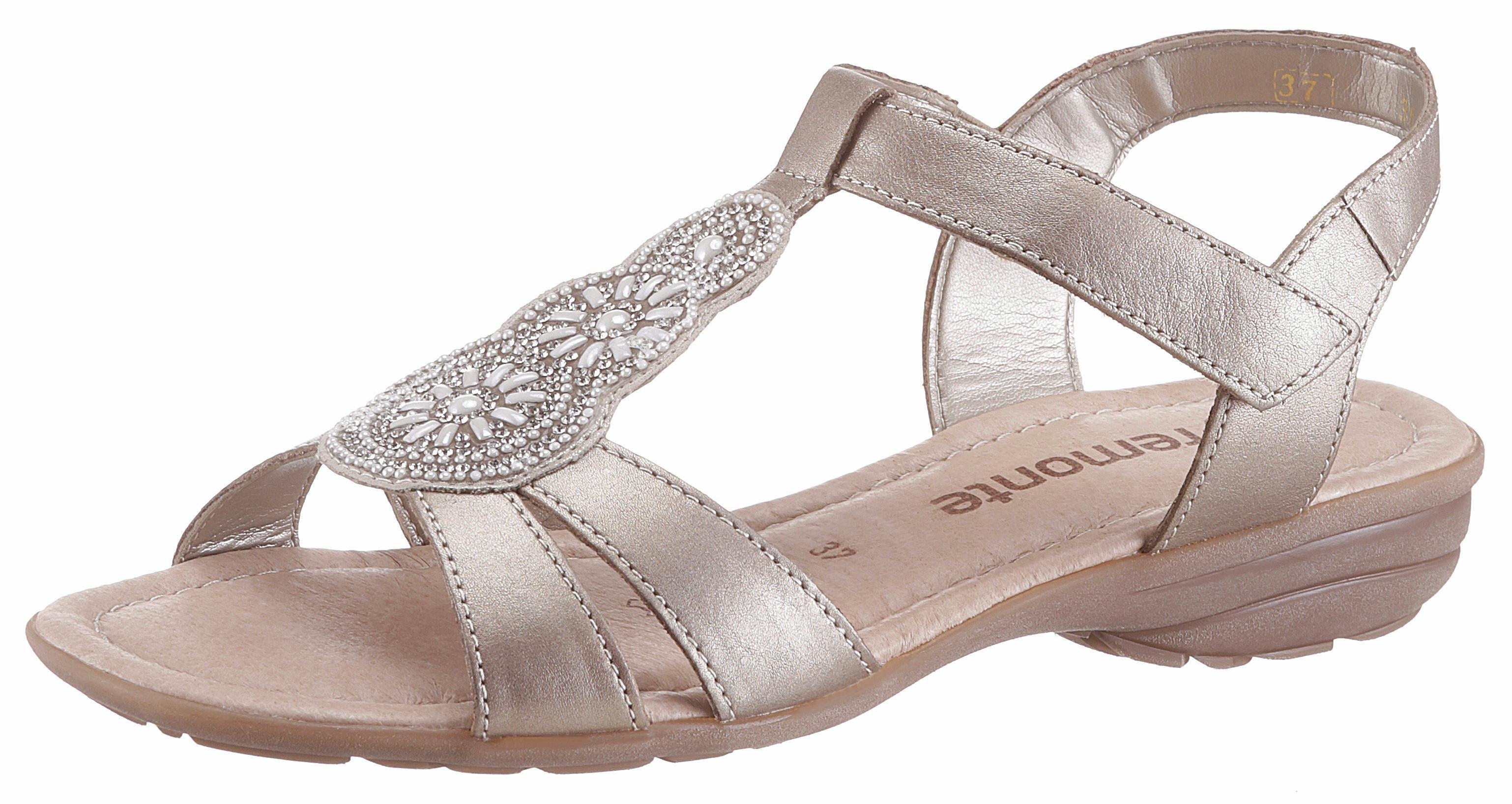 wholesale dealer 433a9 1bade sandalen