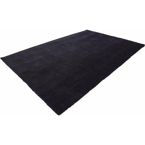 Vloerkleed, Velluto 400, Lalee, rechthoekig, hoogte 17 mm, handgetuft