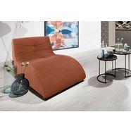 domo collection stretcher fresh oranje