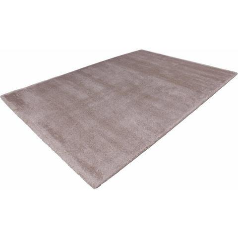 Vloerkleed, Softtouch 700, Lalee, rechthoekig, hoogte 22 mm, machinaal geweven