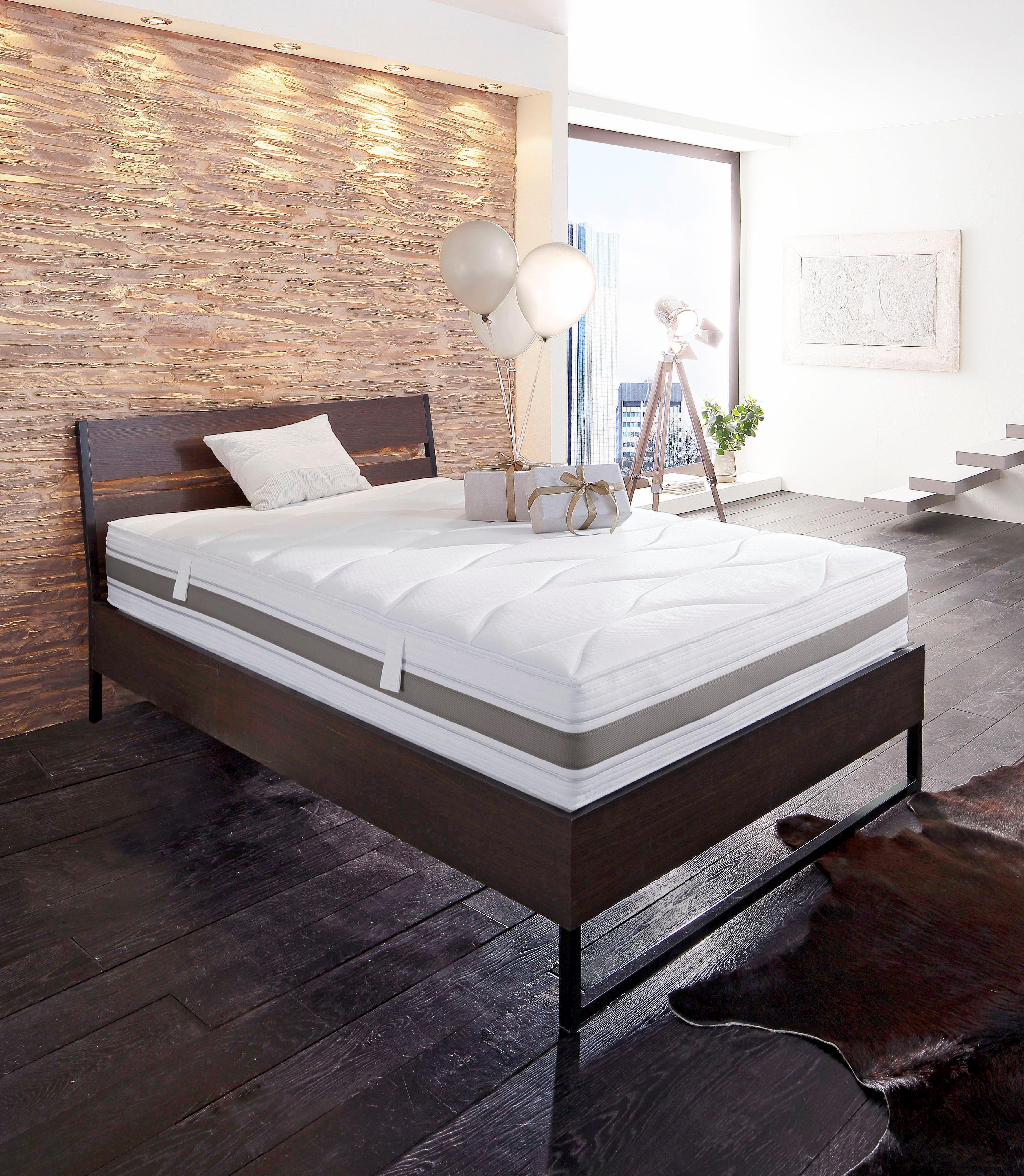 boxspring matrassen kopen vind hier wat je zoekt otto. Black Bedroom Furniture Sets. Home Design Ideas