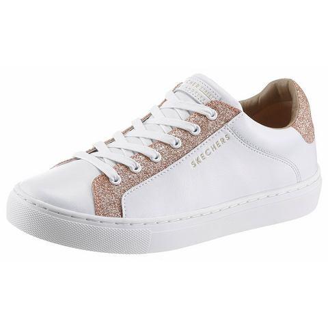 Skechers sneakers Side Street-Glitz Kickz