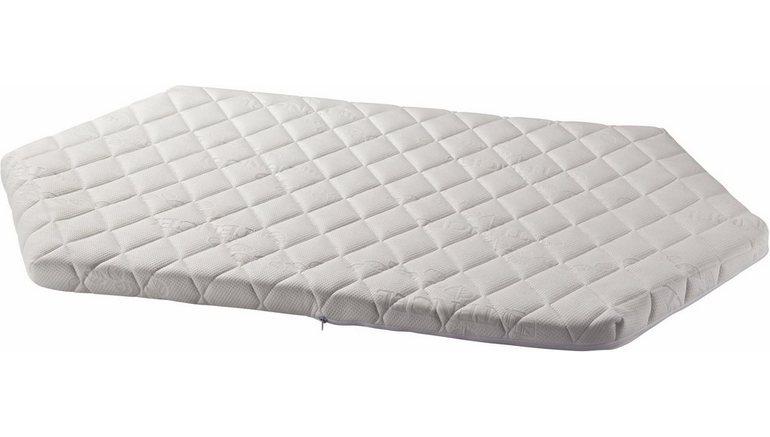 Matras Voor Box : Tissi® matras voor box in de online winkel otto