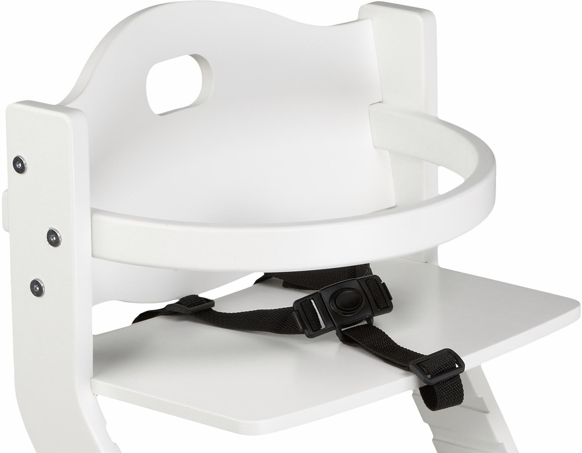 Kinderstoel Wit Hout.Beugel Van Hout Voor Kinderstoel Wit