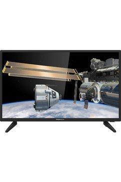 32HC3106 LED-TV (81 cm / (32 inch)), HD