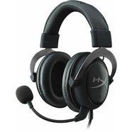 cloud ii pro gaming-headset grijs