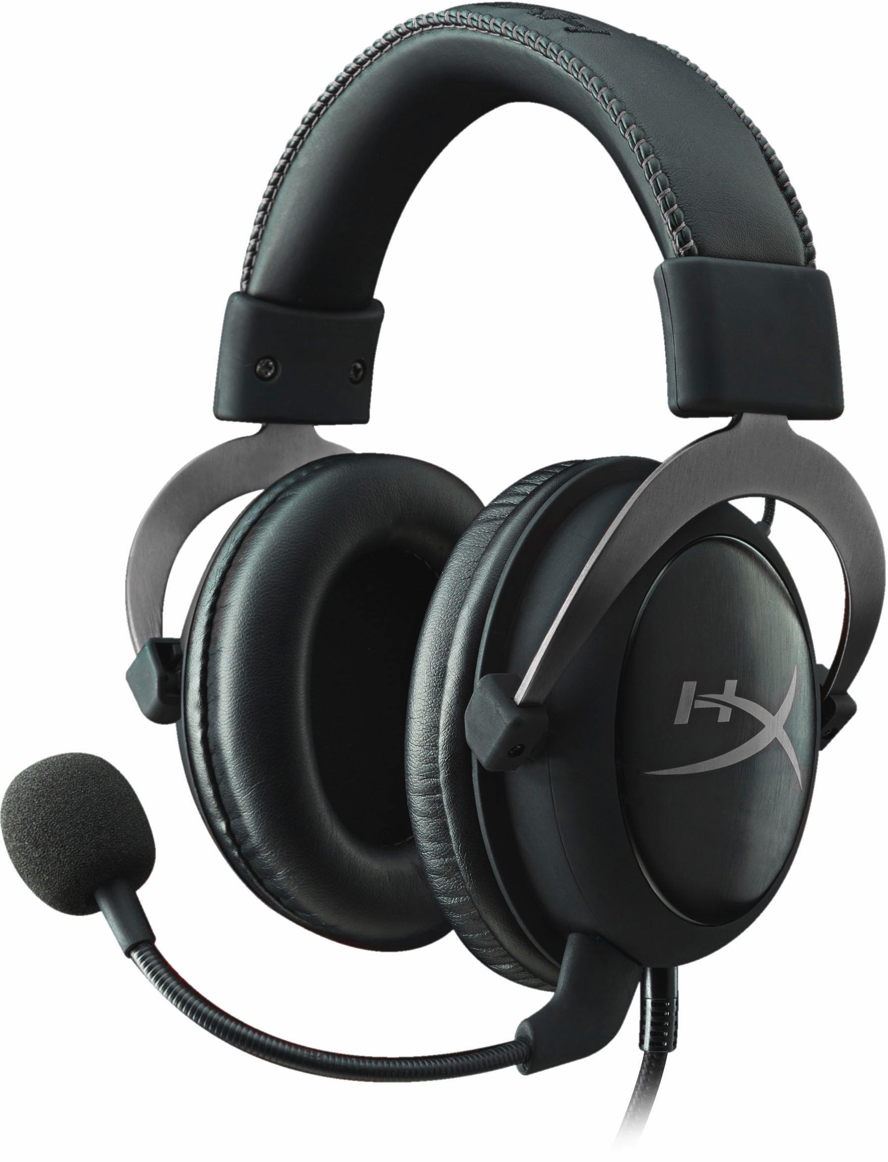 Hyperx Cloud II Pro gaming-headset voordelig en veilig online kopen