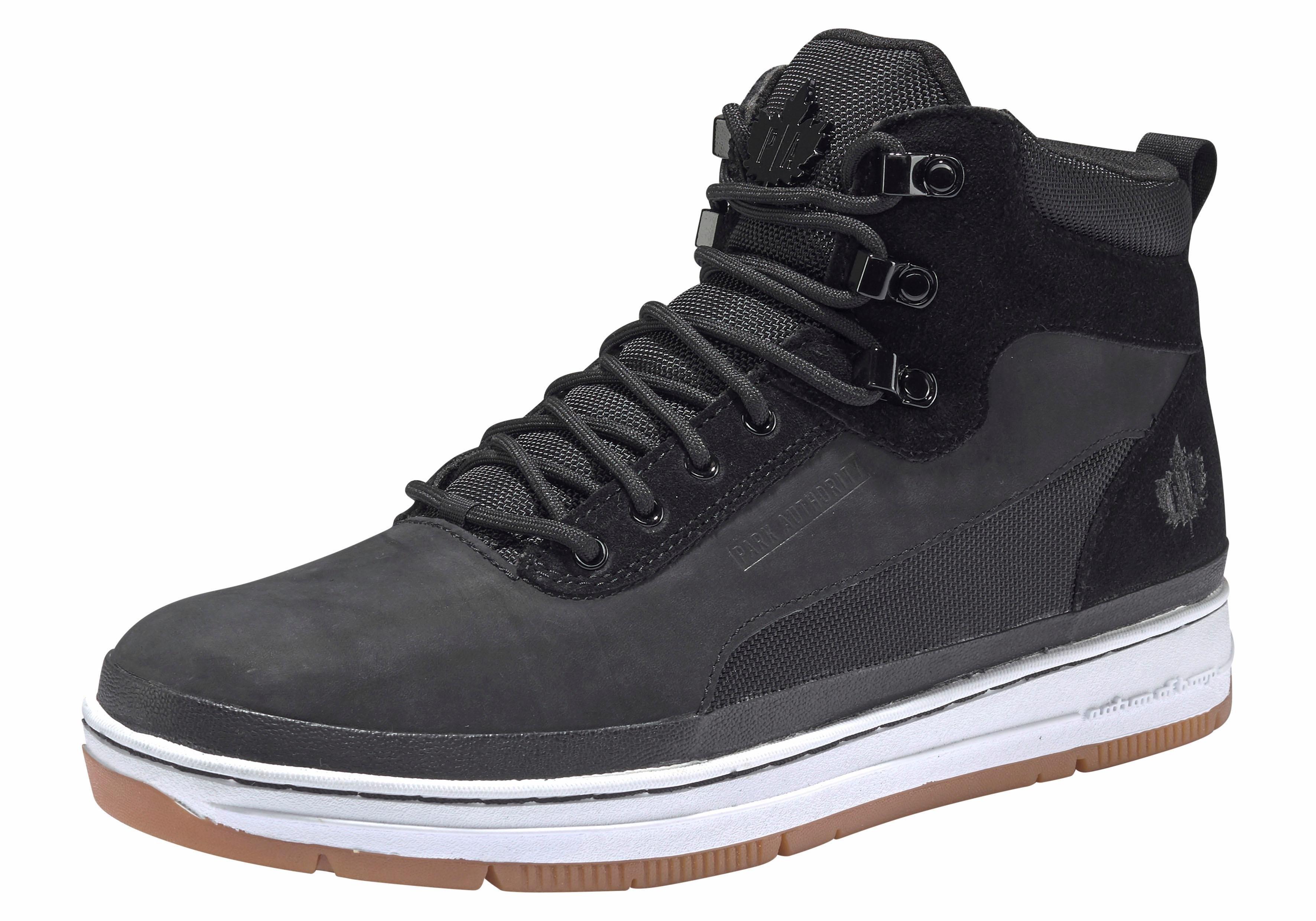 Park Authority By K1x sneakers »GK 3000« voordelig en veilig online kopen