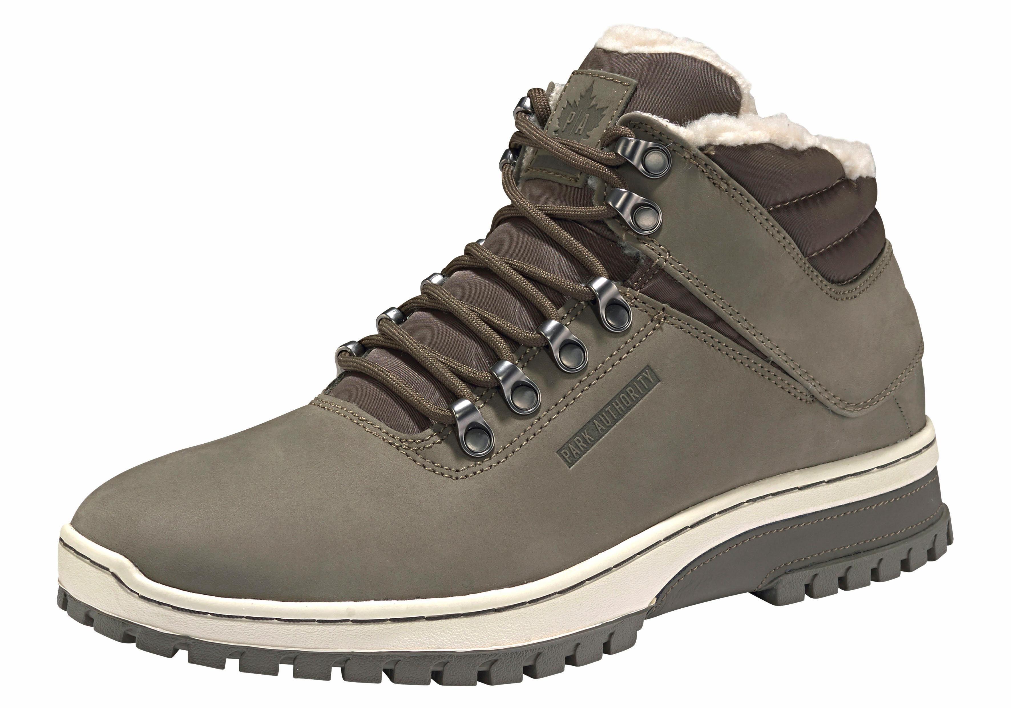 K1x Chaussures Beige Taille 46 Hommes m3X9h77TV