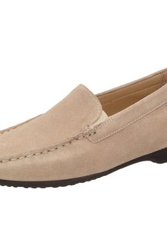 sioux slippers »ciowa« beige
