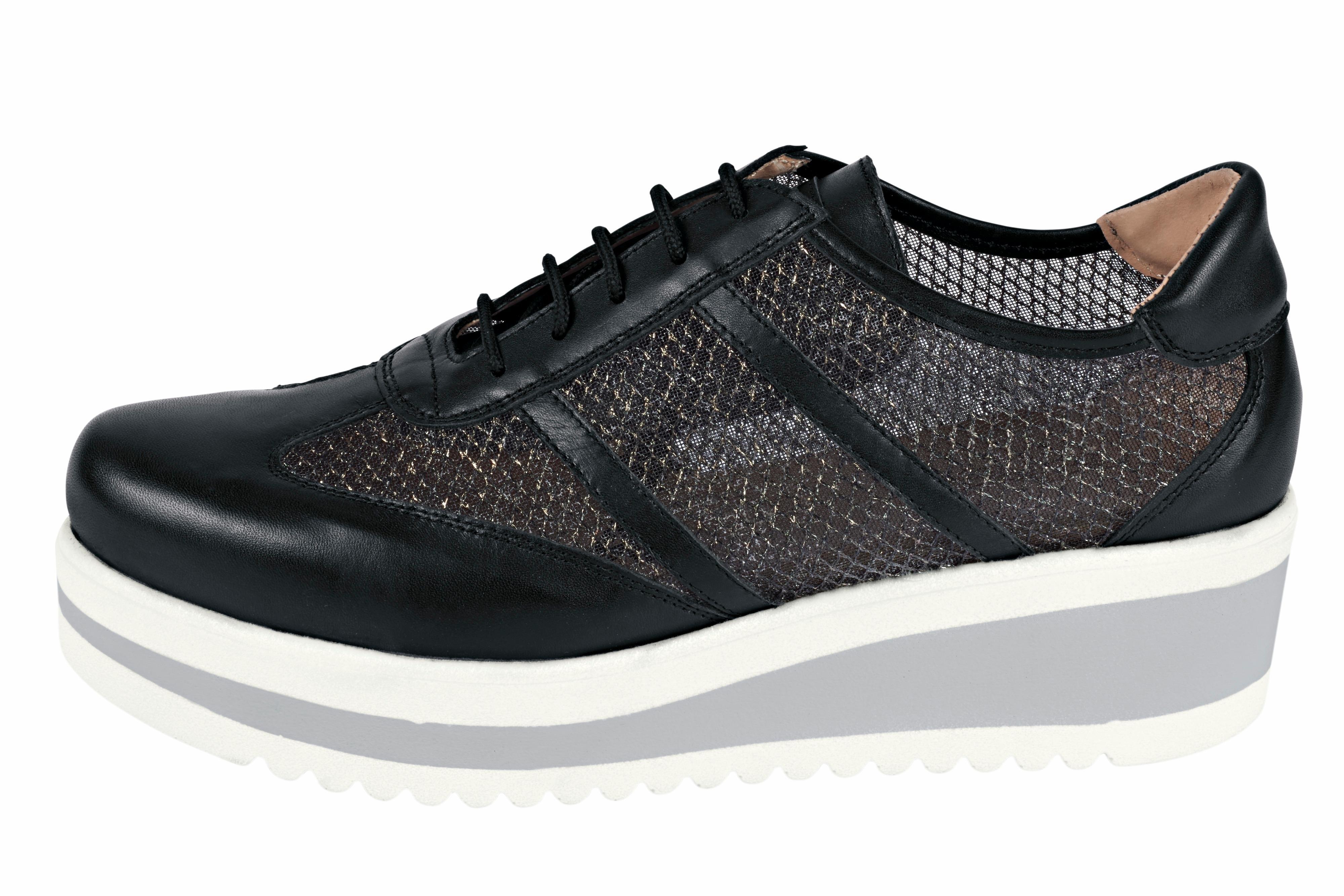 heine Sneakers nu online kopen bij OTTO