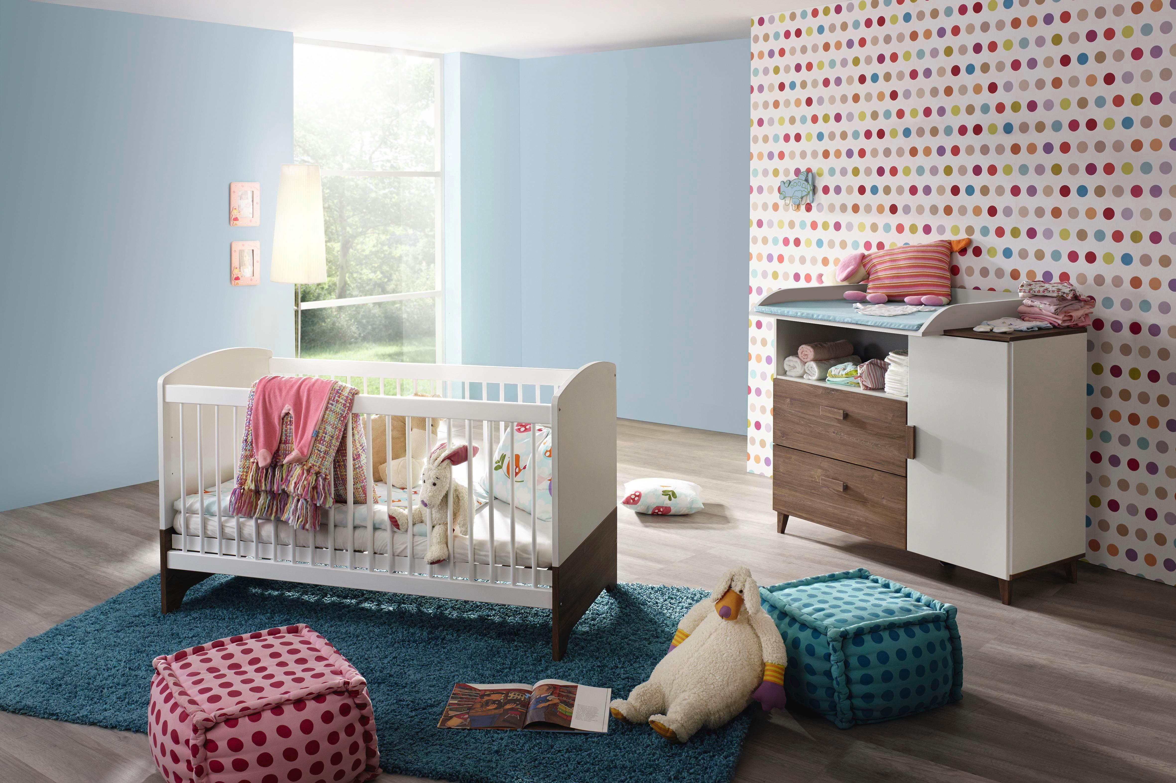 Babykamer Miami Kinderkamer : Babykamer lyon kopen bekijk de collectie otto