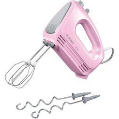 bosch »clevermixx fun mfq2210k« handmixer roze