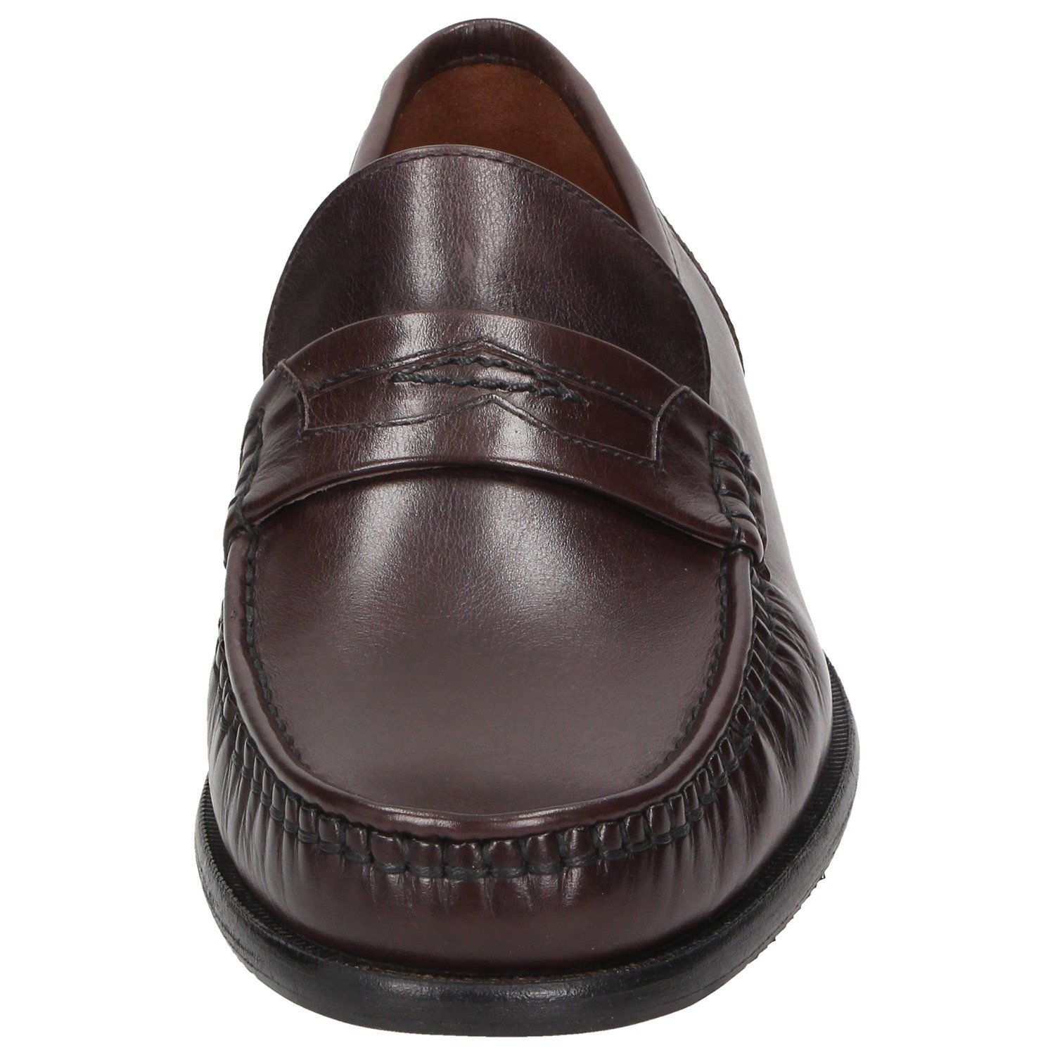 Sioux Online Slipperscabaco Shop Online Slipperscabaco Shop Sioux 8nkXOwP0