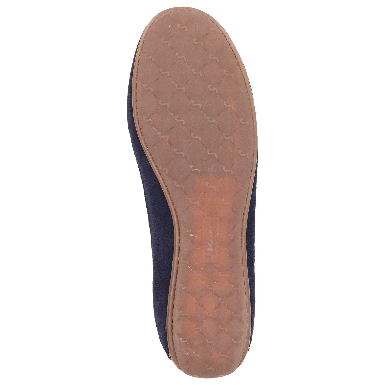 Gekocht Slippersmuita Sioux Snel Online Online Online Snel Slippersmuita Gekocht Snel Sioux Slippersmuita Sioux 6m7gvIYfyb