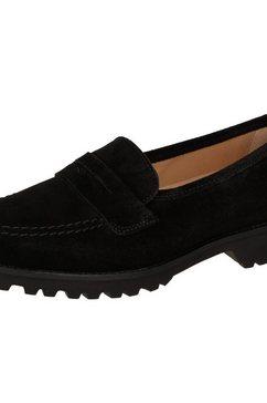 Slippers »Vedara«