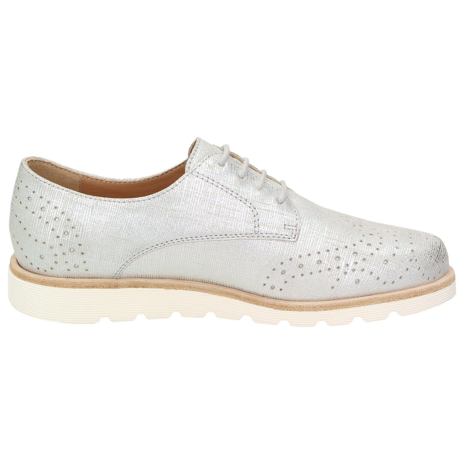 Sioux Brogues »veloria« gpgHoIj5K
