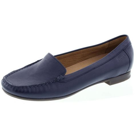 NU 15% KORTING: Sioux Mocassin Zilly