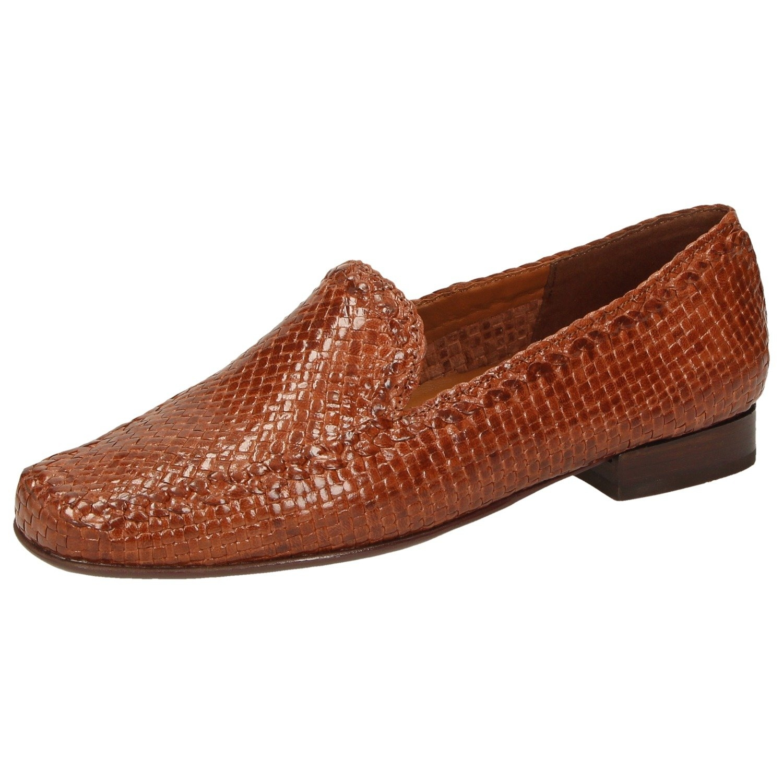 Sioux Slippers »Cordera« nu online kopen bij OTTO