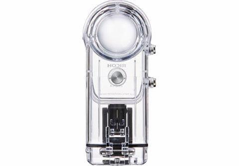 Ricoh TW-1 910753 Onderwaterbehuizing