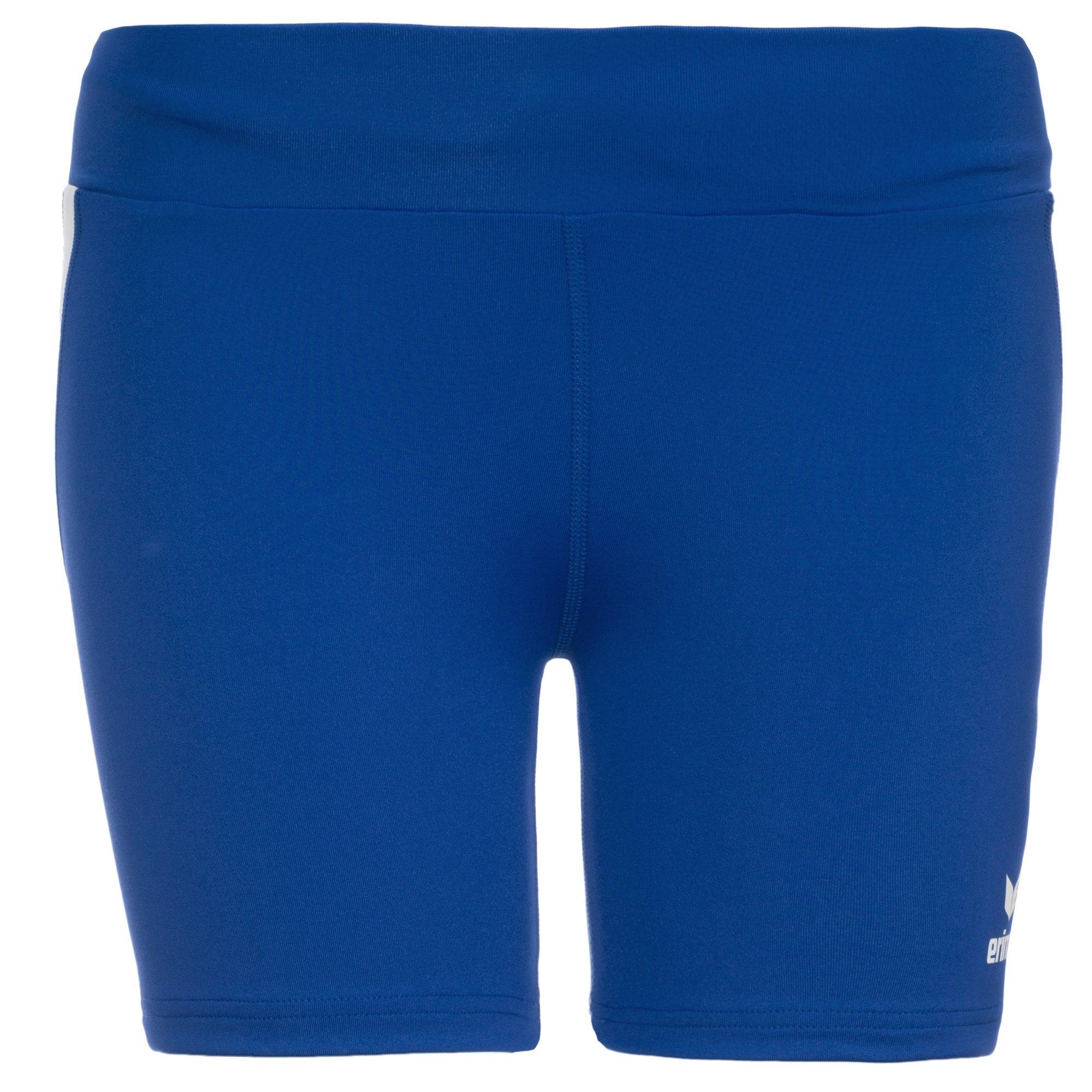 Op zoek naar een Erima Short tight dames? Koop online bij OTTO