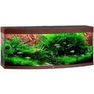 juwel aquarien »vision 450« aquarium bruin