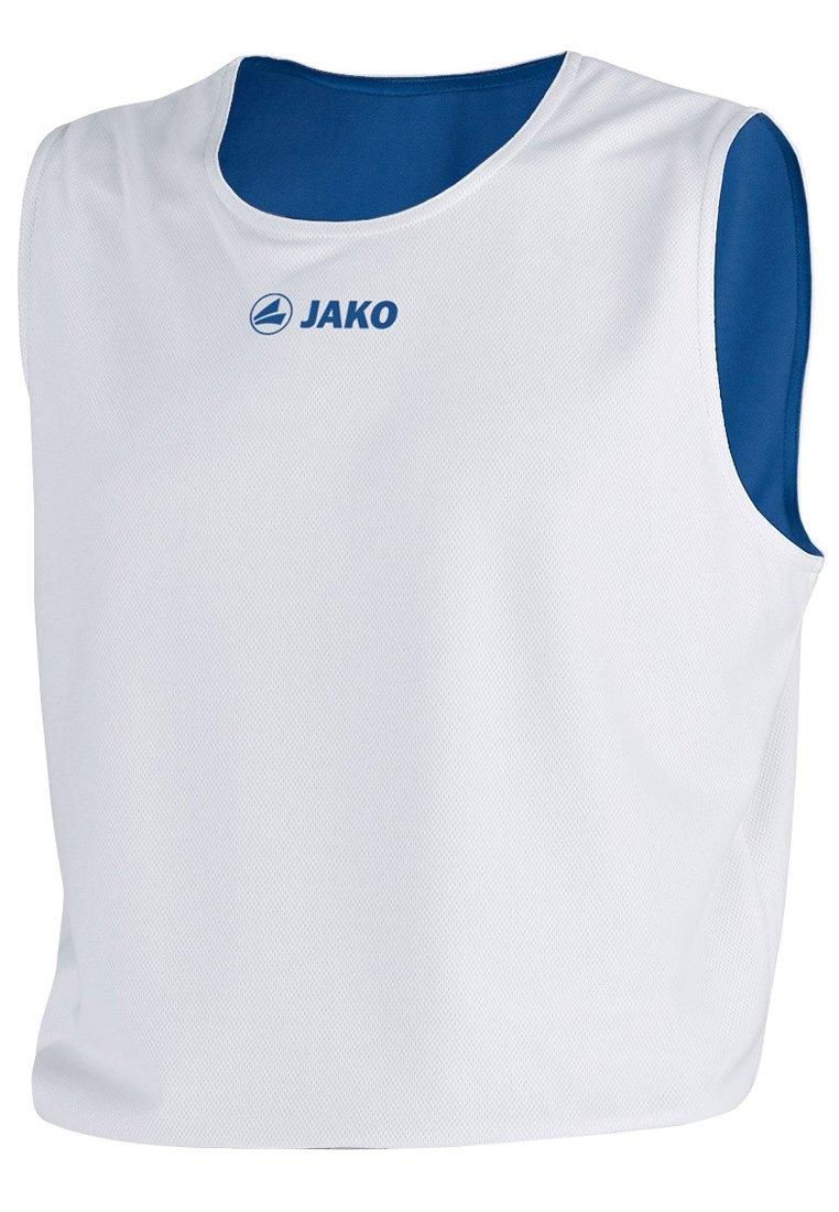 JAKO Basketbal Reversible Shirt Change Kinderen in de webshop van OTTO kopen