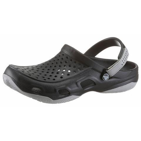 Crocs clogs Swiftwater Deck