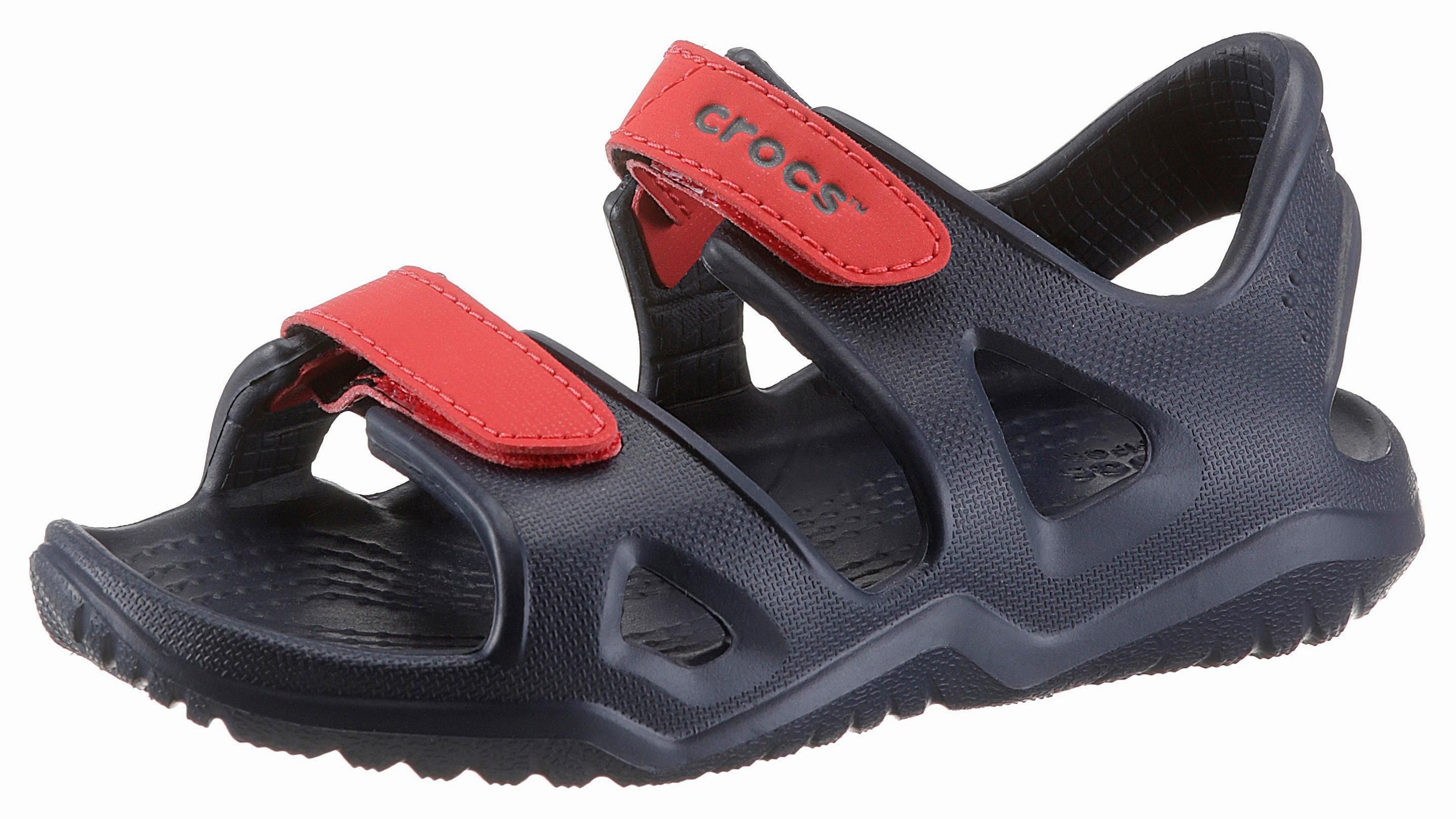 Crocs sandalen »Swiftwater River Sandal« veilig op otto.nl kopen