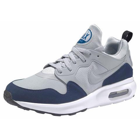 NU 21% KORTING: Nike Sportswear sneakers Air Max Prime SL