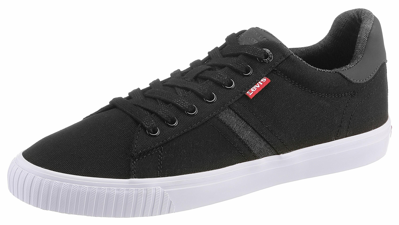 b0b770322da Levi's® sneakers »Skinner« makkelijk besteld | OTTO
