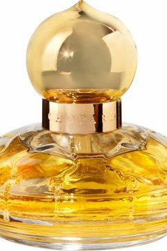 chopard eau de parfum casmir goud
