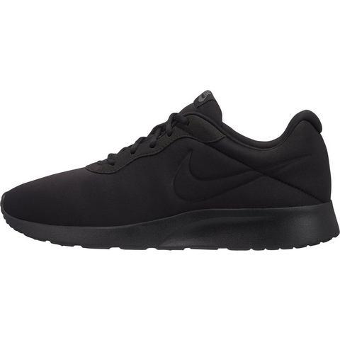 Otto - Nike NU 15% KORTING: Nike Sportswear sneakers Tanjun Premium